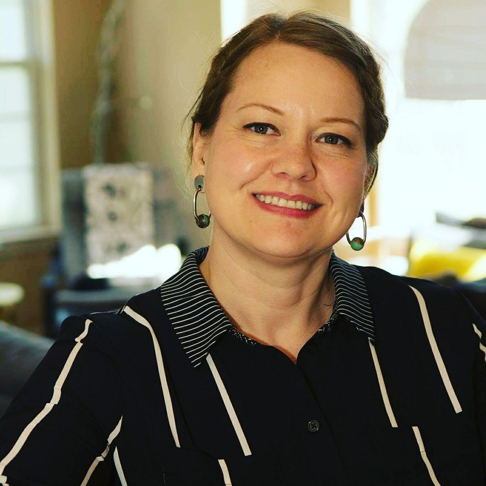 Photo of Kristy Miley  - Coldwell Banker Shook: Lafayette, IN