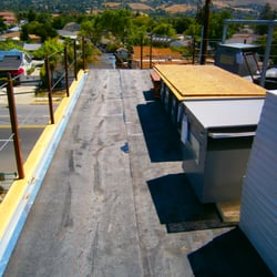 Photo of Central Roofing - South San Francisco CA United States & Central Roofing - 10 Photos u0026 10 Reviews - Roofing - South San ... memphite.com