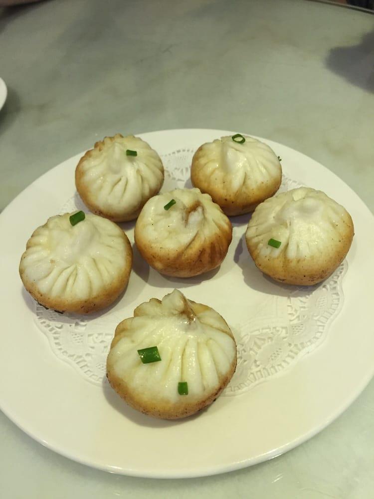 Shanghai Ren Jia