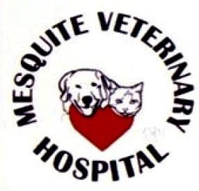 Mesquite Veterinary Hospital: 15999 N Oracle Rd, Tucson, AZ