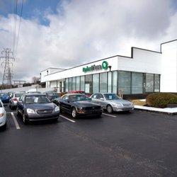 drivetime used cars used car dealers 2736 laurens rd greenville sc united states phone. Black Bedroom Furniture Sets. Home Design Ideas