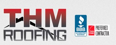 THM Roofing: 4320 N Road 450 W, Bargersville, IN
