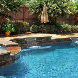 Pool Care texas pool care - pool & hot tub service - north dallas, dallas