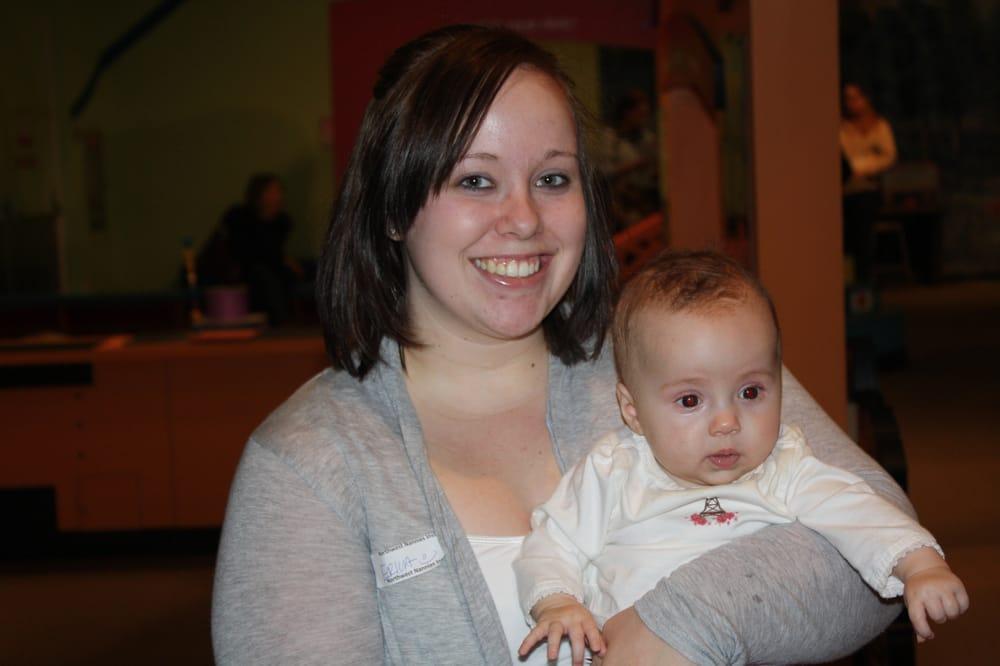 NW Nannies: 3 Monroe Pkwy, Lake Oswego, OR