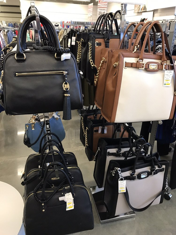 2be1c4d91c6e Photo of Stein Mart - Town and Country, MO, United States. Michael Kors