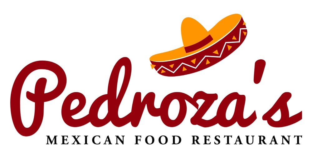 Mexican Food Lubbock Delivery