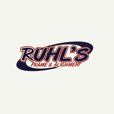 Ruhl\'s Frame & Alignment Service - Auto Repair - 4437 Oregon Pike ...