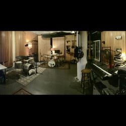 Photo Of Empire Rehearsal Studios