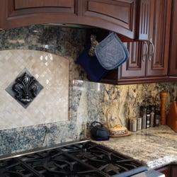 Precision Countertops 16 Photos 40 Reviews Kitchen Bath 183