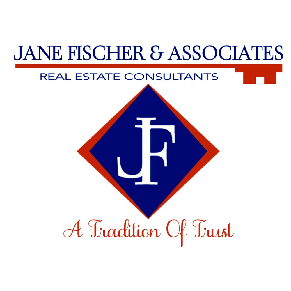 Jane Fischer & Associates: 1002 East State St, Mason City, IA