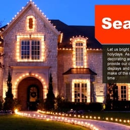 Lighting by pros get quote landscaping 6425 bankside dr photo of lighting by pros houston tx united states lighting home aloadofball Image collections