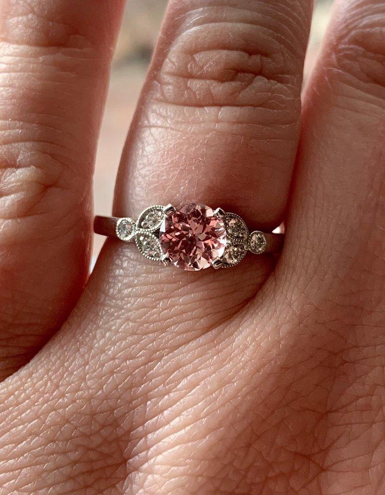 Crawford Jewelers