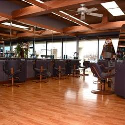 New day spa salon 25 reviews massage 4710 w 95th st for 95th street salon