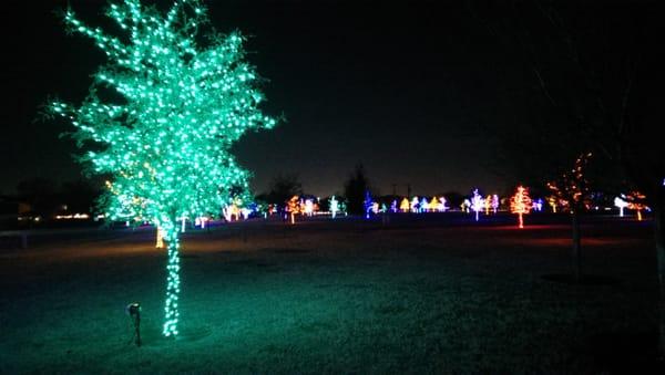 Vitruvian Park Parks Addison Tx Yelp