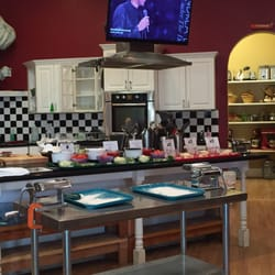 Cucina Bambini - 142 Photos & 153 Reviews - Cooking Classes - 1041 ...
