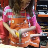 The Home Depot 63 Photos 28 Reviews Hardware Stores 530