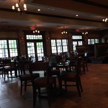 Chadwick S Restaurant And Bar Audubon Pa