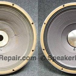 Orange County Speaker Repair - CLOSED - 15 Photos & 26
