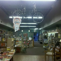 Adult Bookstore Delaware