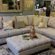 Good The Photo Of Mor Furniture For Less   San Diego, CA, United States