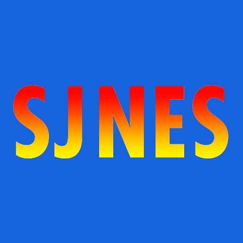 SJN Electrical Services: 200 N Belt E, Swansea, IL
