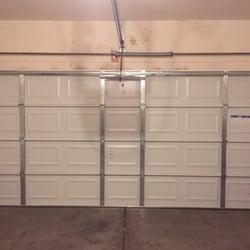 Elite Garage Door Repair Closed 63 Photos 18 Reviews Garage
