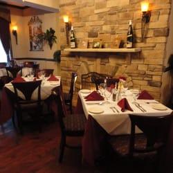 Limoncello Restaurant Goshen Ny Menu