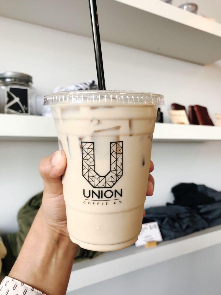 Union Coffee Company