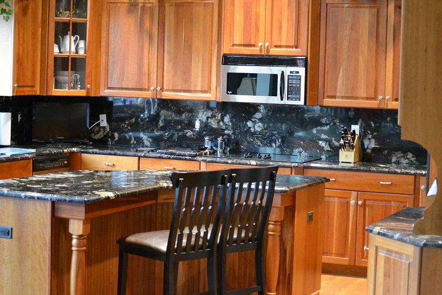 Superieur Photo Of West Chicago Custom Countertops   West Chicago, IL, United States