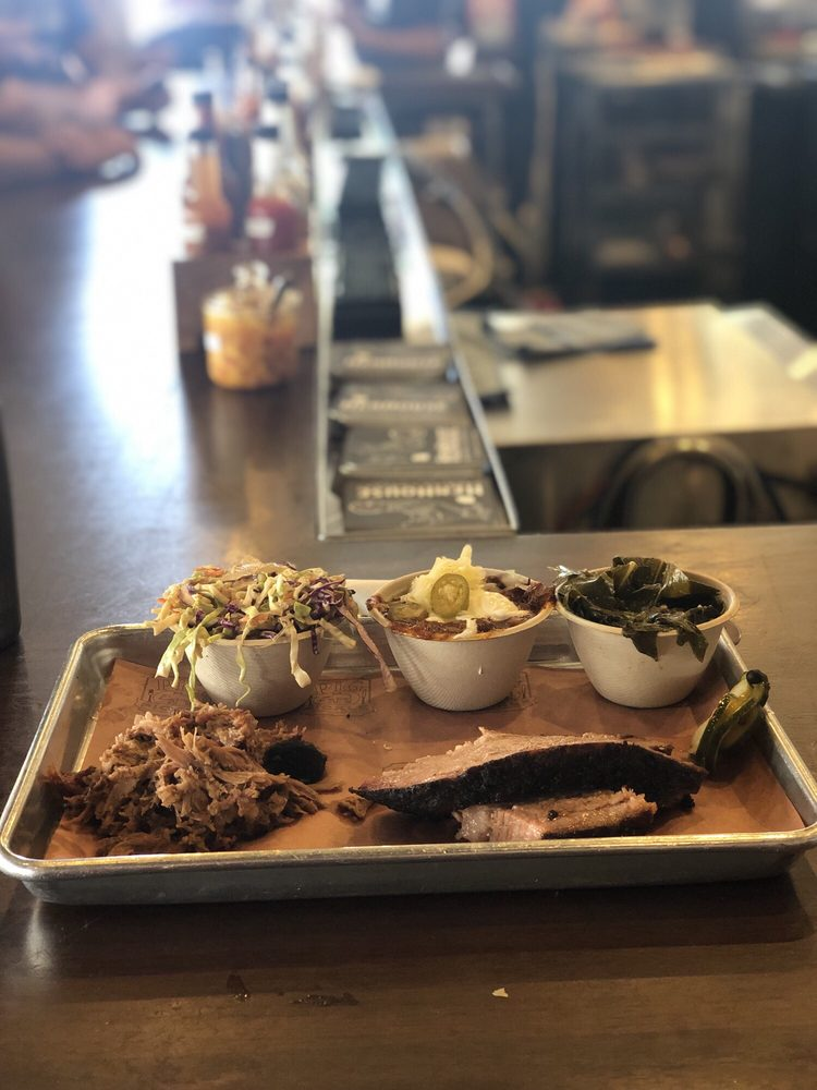 Pig In a Pickle: 341 Corte Madera Town Ctr, Corte Madera, CA