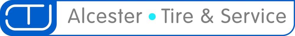 Alcester Tire & Service: 101 Sd Hwy 11, Alcester, SD