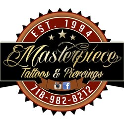 Masterpiece tattoo 148 photos tattoo 3139 victory for Masterpiece tattoo staten island