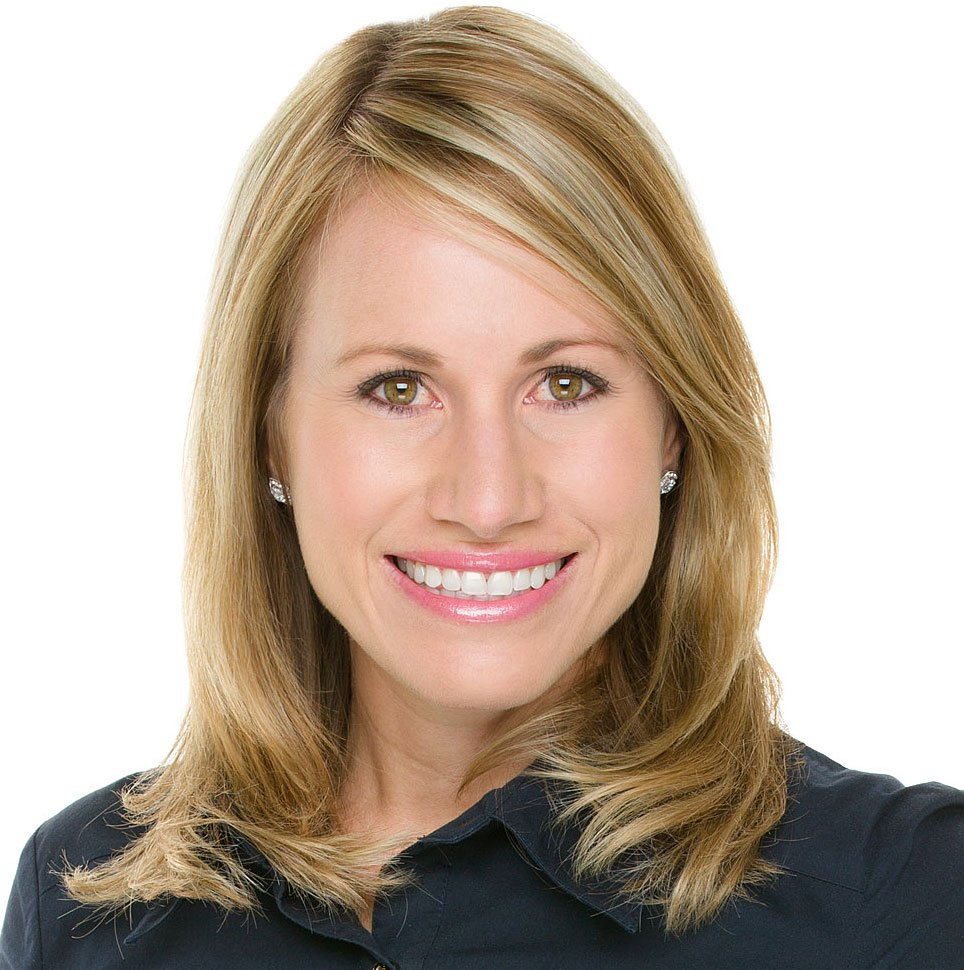 Stephanie Jezek - Pacific Sotheby's International Realty