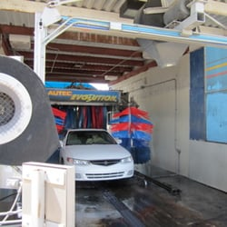 Auto wash express car wash 7811 e wrightstown rd tucson az photo of auto wash express tucson az united states solutioingenieria Gallery