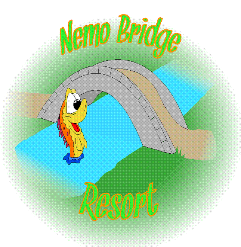 Nemo Bridge Resort