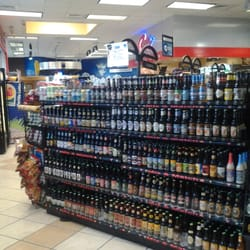 Rally 12 photos 10 reviews convenience stores pinellas park clearwater fl phone - Start convenience store countryside ...