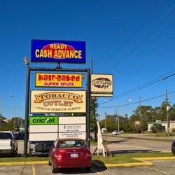 Cash advance gallatin rd picture 7