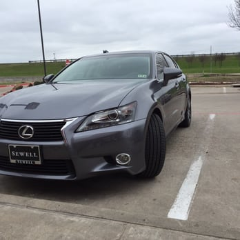 Photo Of Sewell Lexus Of Dallas   Dallas, TX, United States. Very Clean