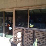 Sears Siding Windows Windows Installation 2922 Skyway Cir N