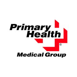 Primary Health Medical Group   Garden City