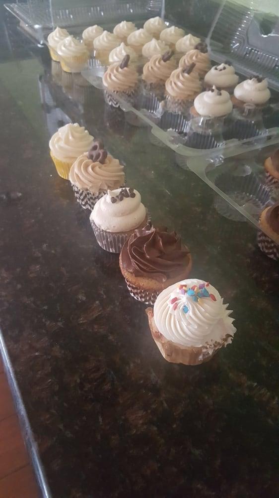 cupcakes grand rapids mi