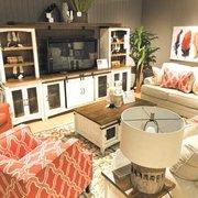 American Furniture Warehouse 34 Photos 86 Reviews