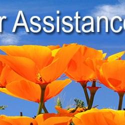 Car Retirement Program Ca >> Consumer Assistance Program Vehicle Retirement 2019 All