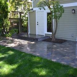Photo Of Earthworks Land Care, LLC   Seattle, WA, United States.