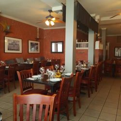 River Street Restaurant 30 Photos 61 Reviews Italian