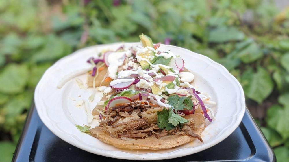 Taco Lab: 1310 5th Pl NW, Rochester, MN