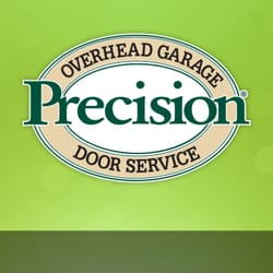 Photo Of Precision Garage Door   Richmond, VA, United States