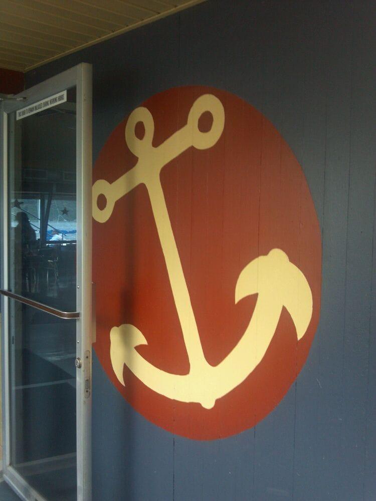 Klamath Yacht Club: 2700 Front St, Klamath Falls, OR