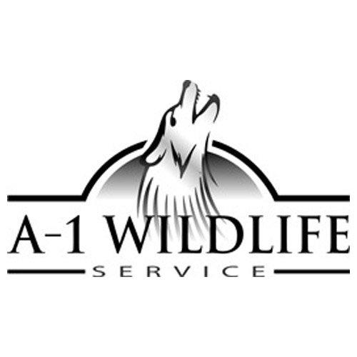 A-1 Wildlife Service: 11900 Mott St, Arlington, TN