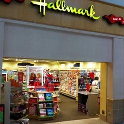 Amy S Hallmark Cards Stationery Auburn Mall Auburn